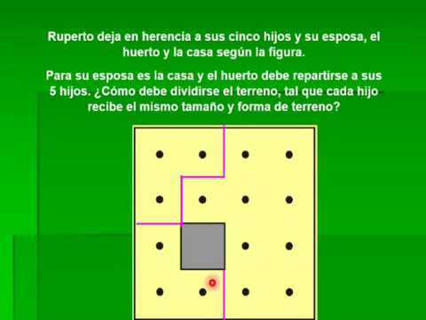 Divertidos Juegos Matematicos Para Motivar