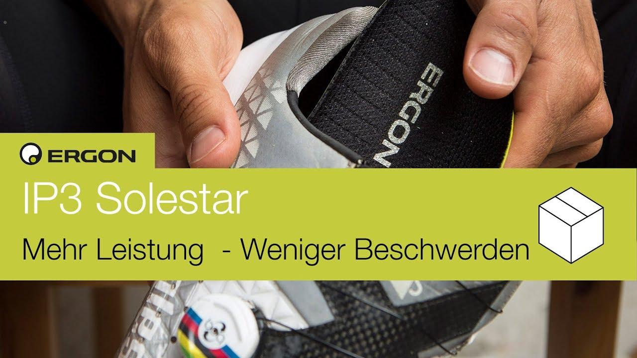 Nett 3 Lagiger Drahtkorbständer Bilder - Der Schaltplan - greigo.com