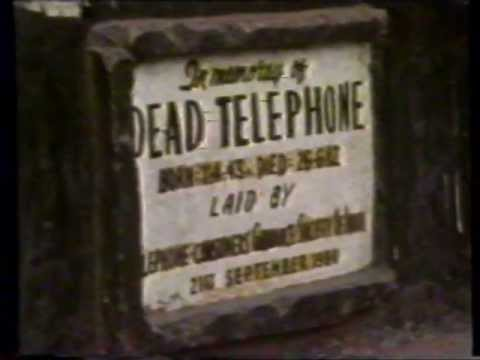 Calcutta - 1990 / 16mm/ Col  (Channel 4, UK)