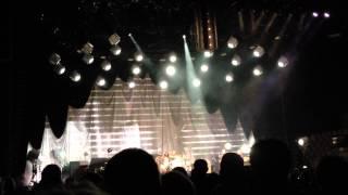 Tom Petty - Toronto - Aug 26 2014 - Forgotten Man (Sound Failure)