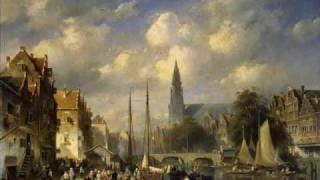 A. Corelli - Sonate per Violino Op.5 - No.12