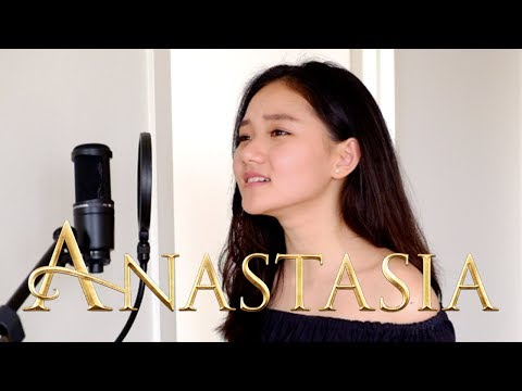 Journey to the Past (Anastasia cover)
