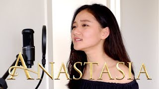 Baixar Journey to the Past (Anastasia cover)