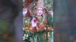 Rama Mai Ke charaniya bhajaniya
