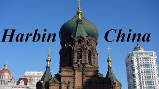 видео Как выглядит русский стиль в интерьере