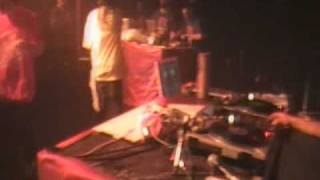Rollin Rockers video Blog II.wmv