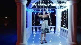 Свадьба под ключ от Юлии Романовой