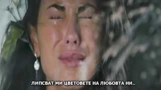 Repeat youtube video 2014 Нежна Гръцка Балада - Marios Konstantinidis - I diki sou porousia\Твоето присъствие