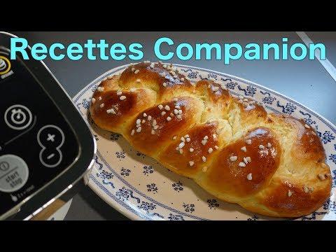 recettes-companion-de-brice---brioche-tressée-à-la-mie-filante