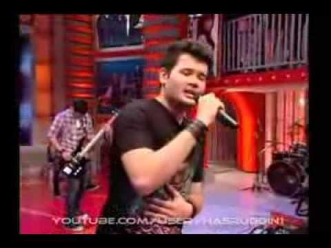 Live Music Ridho Irama + soneta 2 Band   Haruskah Berakhir