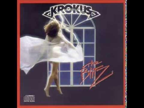 Krokus - Ready To Rock-aaf