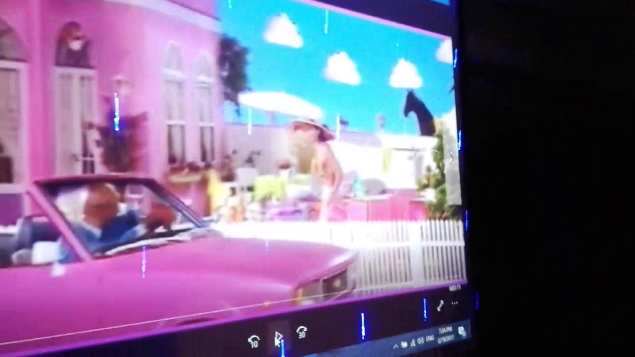 jerry mulcahys disco castle hotel macroom 19th feb 2017(2) - youtube