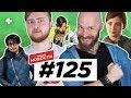 АААА-новости #125. Кодзима в России, видео The Last of Us: Part 2, ИИ-ассистент в PS5 (1.10.19)