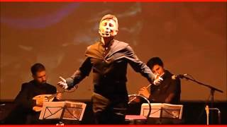 Download Era de maggio Carmine De Domenico tenore MP3 song and Music Video