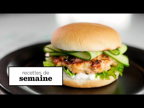 burgers-de-saumon