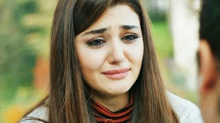 Best Sad Song Ever Bollywood Sad Song Heart Touching | The Most Painful Song