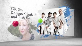 How OK Go Has Revolutionized the Music Video thumbnail