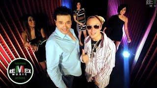 Alberto Benitta - El paso de la tortuga ft. DJ Cobra & Nikki X (Video Oficial)