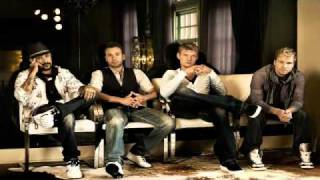 Backstreet Boys - I Did It For You (new 2011)L.download
