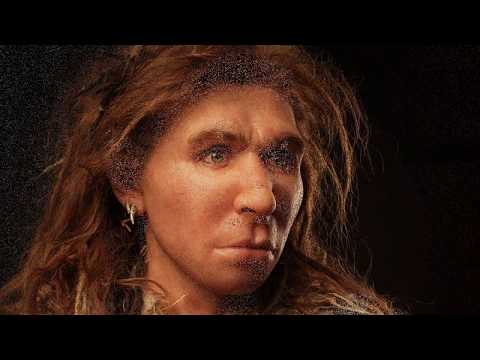 Neanderthals are not extinct II