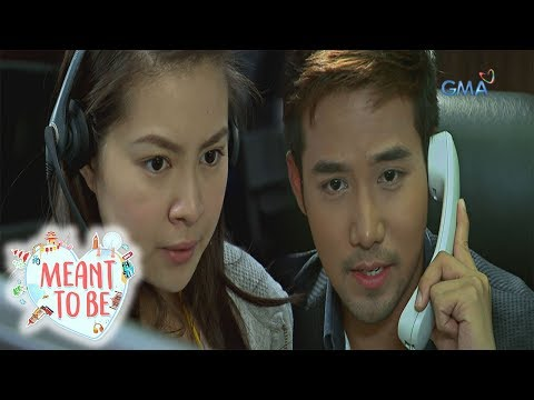 Meant to Be: Full Episode 64