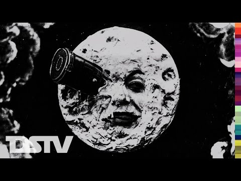 The World's Oldest Science Fiction Movie - A Trip To The Moon 1902 from YouTube · Duration:  13 minutes 28 seconds