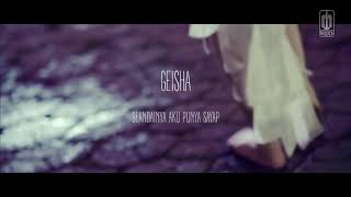 Geisha lagu terbaru