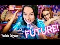 Future Selves We Are Savvy S1 Ep 10 mp3