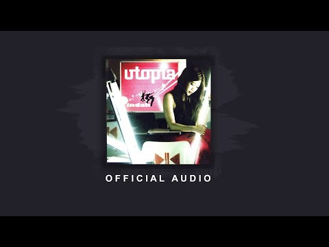 Utopia - Lelah | Official Audio