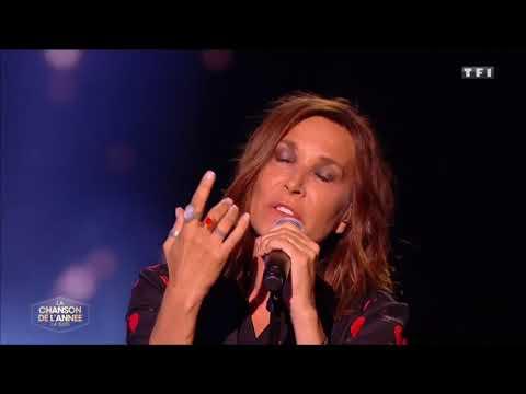 """Zazie - """"Speed"""" (Live) / La Chanson De L'année 2018"""