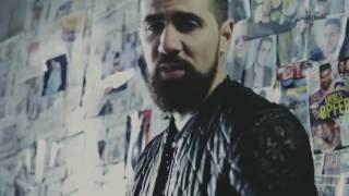 Bushido - Importierte Kriminalität (prod. by Future Beats) (REMIX)