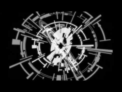 Cruciform Injection - Vacant bodies (Filament 38 resurection remix)