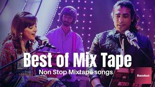Mixtape 2021   T-Series Mixtape songs   Armaan Malik, Neha kakkar, Jubin, Shirley Setia...