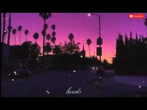 aisyah-istri-rasulullah_lirik-(musik-video)
