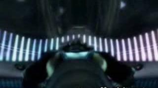 Murtumispiste/FF music video(Stam1na-Raja)