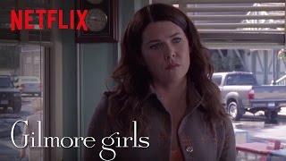 Gilmore Girls | Season 6 Recap | Netflix