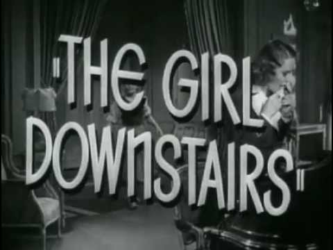 The Girl Downstairs is listed (or ranked) 36 on the list The Best Franchot Tone Movies