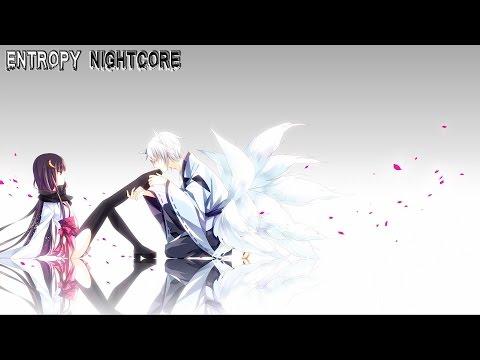 Nightcore - Thanks For Leaving