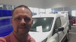 ❌OFFRE SPECIALE  ❌ Landry vous propose un offre EXCEPTIONNELLE sur une Ford Transit Connect