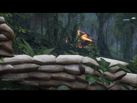 Elite Warriors - Operation Feetfinder Pt 10 |