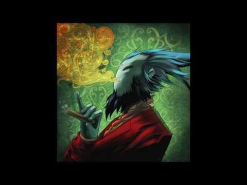 (MUSIC) Ticking Clocks & Hidden Places (Hollow Fields) Original