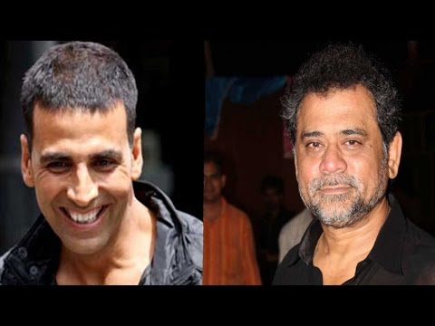 Akshay Kumar   There is No Replacement for 'The Superstar' : Anees Bazmee Mp3