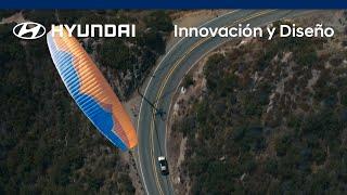 La conducción autónoma de Hyundai, cada día más cerca