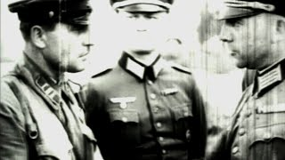 Виктор Суворов. Последний миф. Док. фильм. Часть 3-я ( HD)