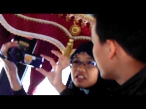 Study Tour Rs  Lavalette Malang 3 Countries   Tour Guide
