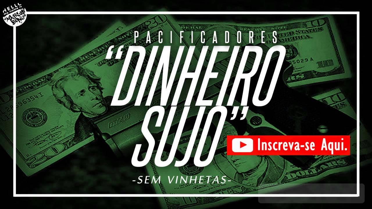 PACIFICADORES PALCO MP3 2013 DOWNLOAD GRATUITO CD