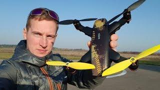 Обзоры Квадрокоптеров, Дронов. Rc Quadcopter, Dron Reviews