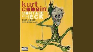 Kurt Audio Collage