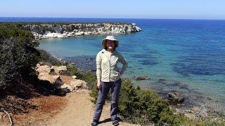 видео В Турцию – с грудничком: опыт весеннего путешествия
