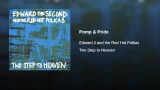 Pomp & Pride
